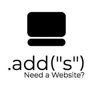 宮崎のWEB制作アドエス