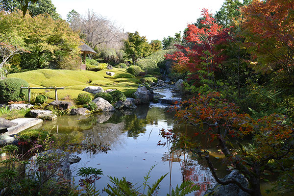 kyoto2015_3