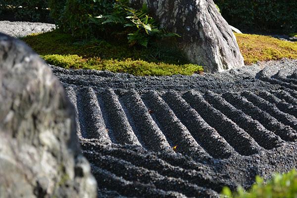 kyoto2015_4