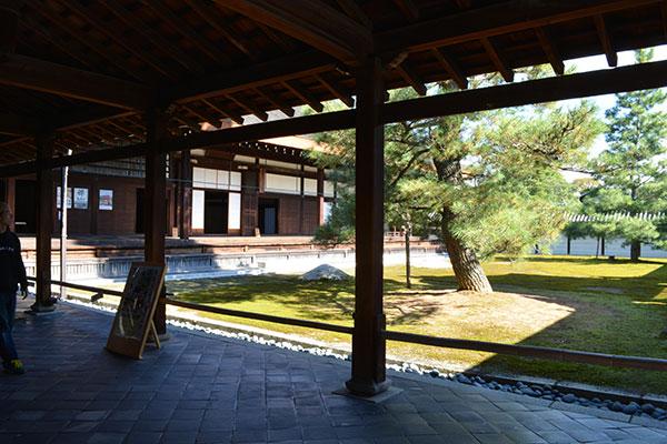 kyoto2015_5