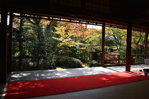 kyoto2015_6